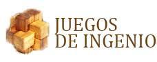 Ir a la página principal de www.juegosingenio.es