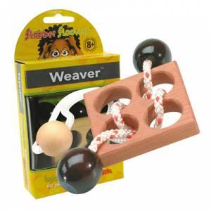 De cuerda - Weaver (Últimas Unidades)